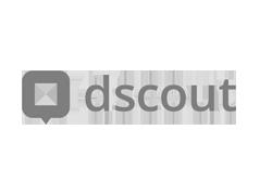 dscout